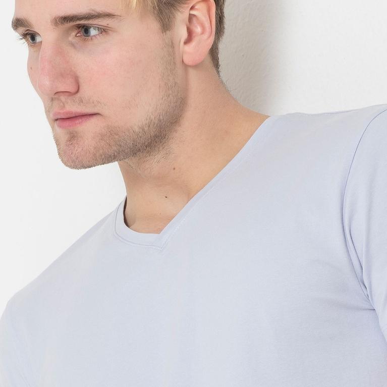 """T-paita V-neck """"Conrad"""""""